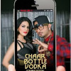 Chaar Bottle Vodka | Honey Singh 2014