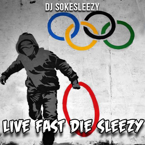 Live Fast Die Sleezy