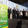 Íntegra da entrevista de Paulo Kons sobre o residencial Sesquicentenário