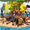 Likle Mystic - Blazing Fyah [Jamaica Island In The Sun EP | Ziggy Blacks Productions 2014]
