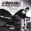 Tribute To The 90's Shamus Tight Team Feat Flu Freqnik & WDRE Remix