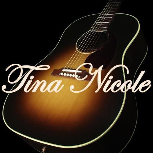 Tina Nicole - Jewels