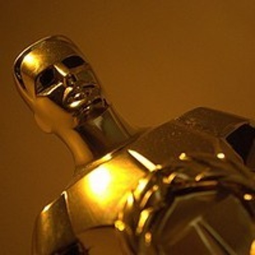 Countdown to the 2014 Oscars