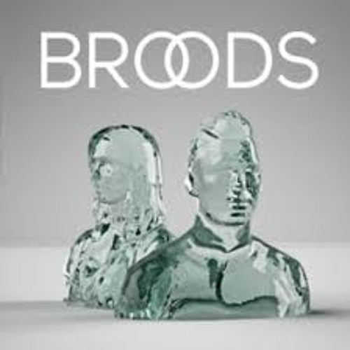 Broods - Bridges (Bel Heir Remix)