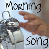 Morning Song Royalty Free
