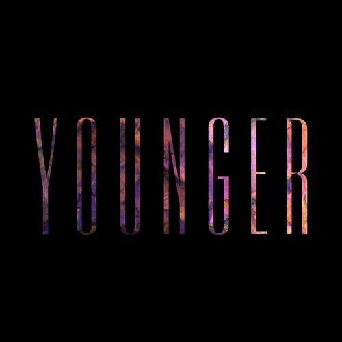 Seinabo Sey - Younger (Maps Remix)