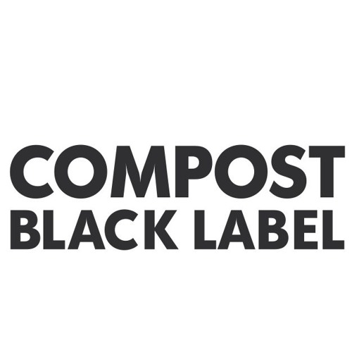 CBLS 245 - Compost Black Label Sessions Radio - hosted by SHOW-B & THOMAS HERB