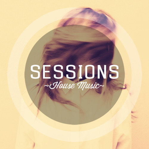::SESSIONS::