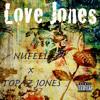download Love Jones Feat. Topaz Jones