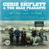 Chris Shiflett & The Dead Peasants -