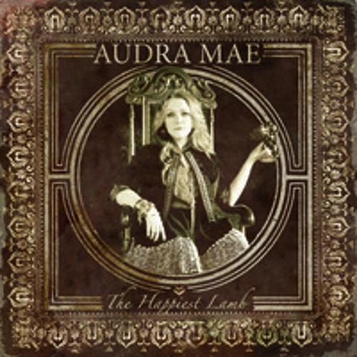 "Audra Mae - ""The Happiest Lamb"""