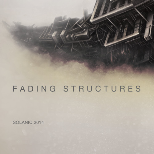 Fading Structures Preview