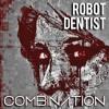 Combination (Original Mix)