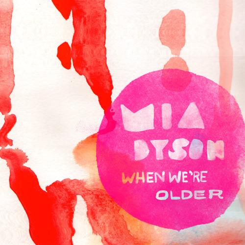 When We're Older