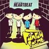 Fun Fun For Me - Heartbeat