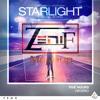 Five Hours Starlight (Deorro vs. Don Diablo) - ZeniF Mashup