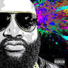Rick Ross - Thug Cry Ft. Lil Wayne (MasterMind)