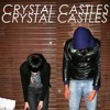 Crystal_castles_not_in_love