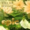 Rise up  - Beyonce - Piano Version by Robert Lorenz