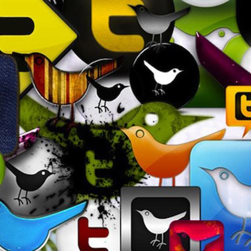 Como Dar Valor A Mis Redes Sociales
