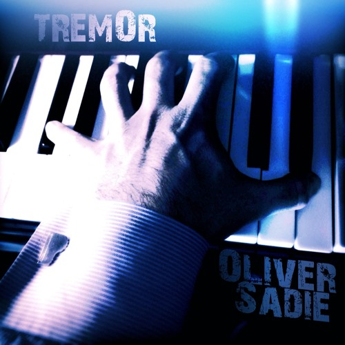 Tremor [Live Improvisation]