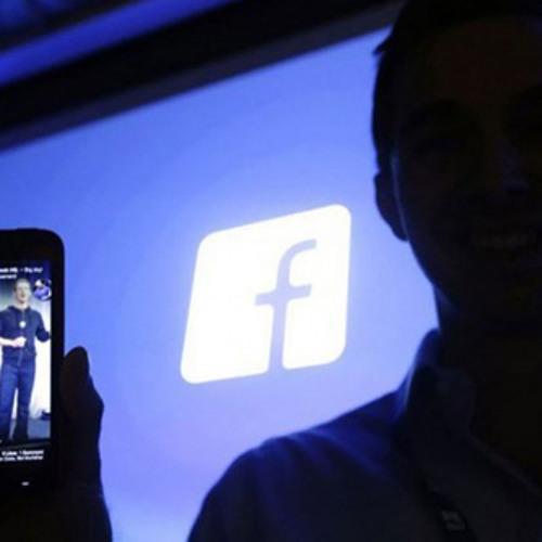 ¿Cómo medir el éxito de mi cuenta de Facebook?