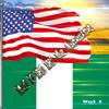 ASWA Anambra State Women Association of Los Angeles (Remix)