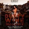 Dutty Wine Megamix Dj Bossley 2014