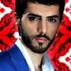 Goran Salih - Êsta Û Caran
