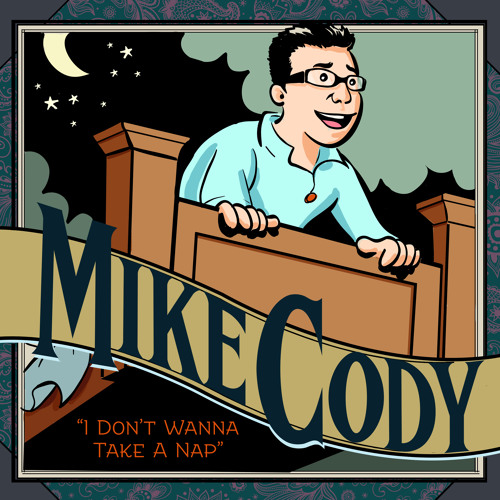 Mike Cody - Online Dating