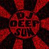 DJ Deep Sun (Live in Atlanta) - May 2013