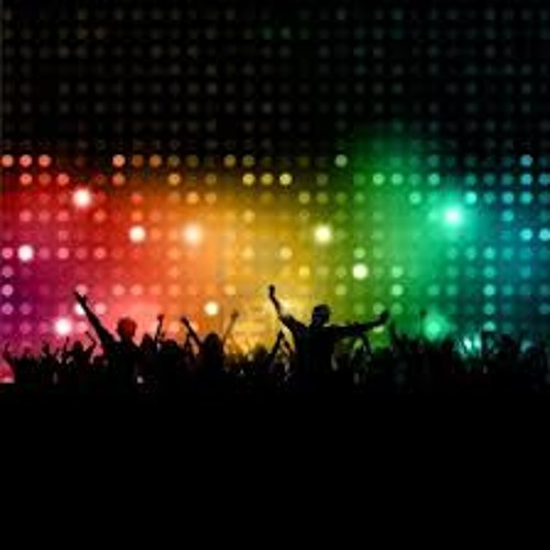 PREVIEW Edits Privates Gold Deluxe Y Weas Del Narez [Party Rock I & II , Fiesta Donnie]