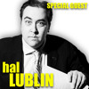 Succotash Epi82: Revisitin' With Hal Lublin