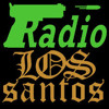 Grand Theft Auto San Andreas Radio Los Santos