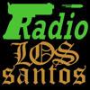 Grand Theft Auto San Andreas Radio Los Santos mp3