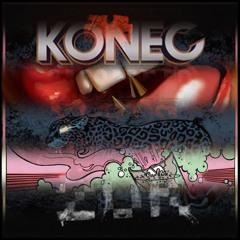 [FREE] Dirtyphonics x Pegboard Nerds x Konec x Freestylers - Dirty Jaguar's 20k Killer (AoB Mashup)