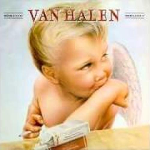 1984/Jump (Van Halen Cover)