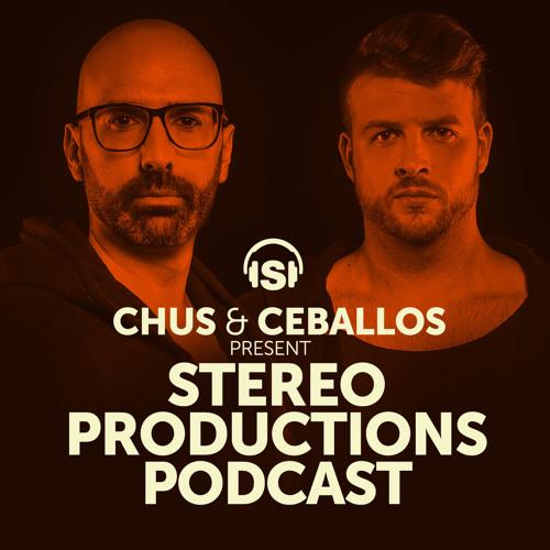[WEEK09] 2014 :: Chus & Ceballos live Stereo Montreal Warmup Set