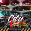 F.ucking City Fun's - G�ney Ba