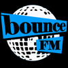 Grand Theft Auto San Andreas Bounce FM