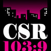 Grand Theft Auto San Andreas CSR 103.9 Contemporary Soul Radio