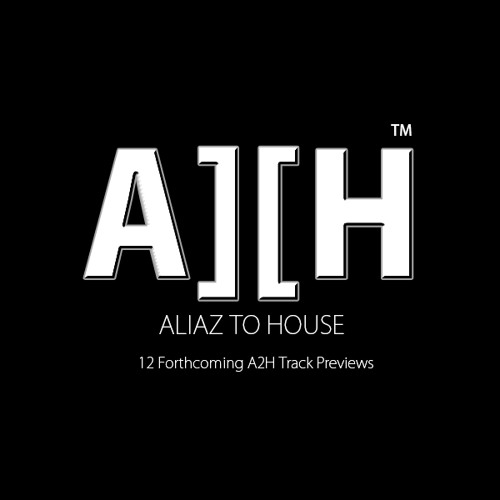 Forthcoming A2H tracks (previews)