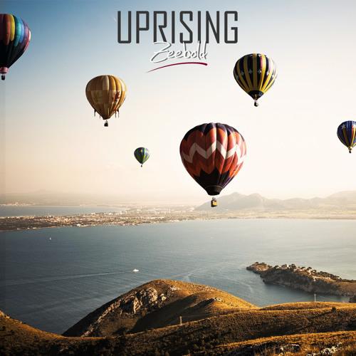 UPRISING (Deep House) // FREE DOWNLOAD ♫