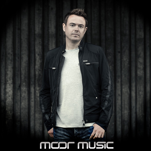 Andy Moor -  Moor Music Episode 116 (2014.02.28)