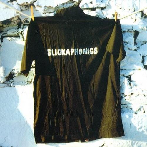 Slickaphonics