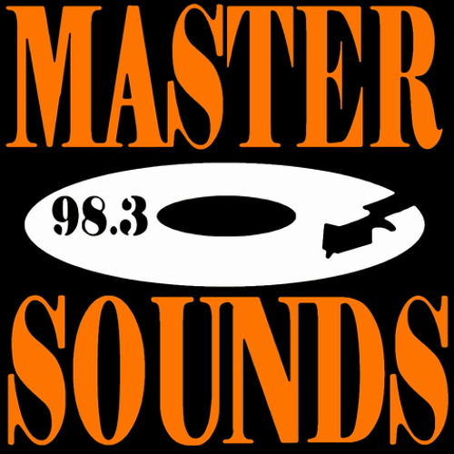San Andreas Master Sounds 98 3 by FurtherAM22   Further AM22