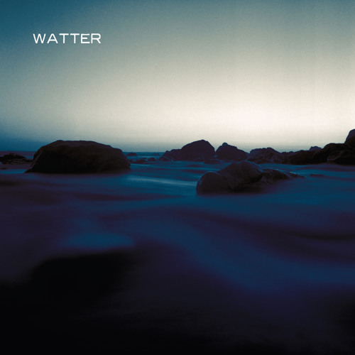 Watter – Rustic Fog