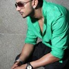 Chaar Bottle Vodka - Honey Singh