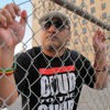 King Kapisi Featuring Mr Thing - Down Wit The King