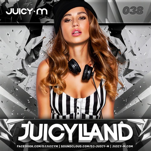 Juicy M - JuicyLand #038